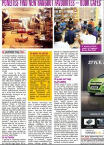 PuneTimes_12April2017_Page5