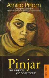 pinjar-skeleton-other-stories-amrita-pritam