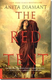 the_red_tent