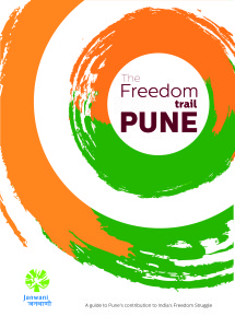 Freedom Trail Pune