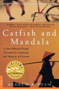 catfish&mandala
