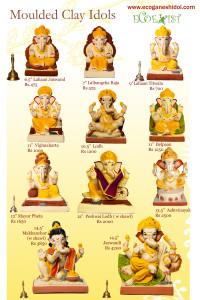 Ganesh-poster (2) - 2016