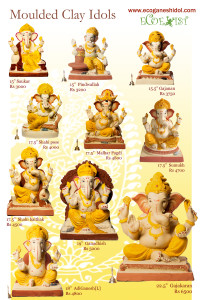 Ganesh-poster (3) - 2016